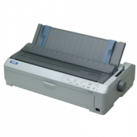 Epson FX-2190 Dot matrix, Printer, hall