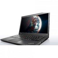 "LENOVO ThinkPad T431s (20AA000E)  14.0"" HD+ (1600x900) anti-glare LED"