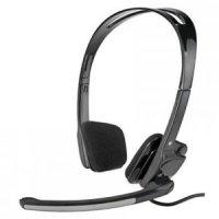 Wavemaster headset HPX-3030M must