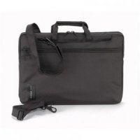 "Tucano WORK OUT Computer case for MacBook Pro 15"" & 15"" Retina (Midnight)"