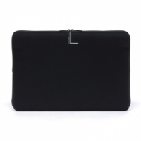 "Tucano COLORE Laptop Sleeve 10""/11""/11.6"" (must) / Neoprene"