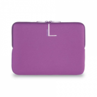 "Tucano COLORE Laptop Sleeve 10""/11""/11.6"" (lilla) / Neoprene"