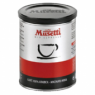 Caffe Musetti Ground coffee, 250 g g, 0.25 kg