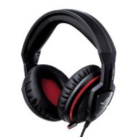Asus Orion ROG Gaming Headset