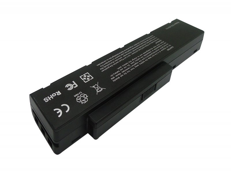 Driver for Compaq Presario 725US Notebook Battery Controller/KBC