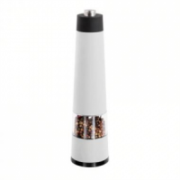 KitchenArtist MEN329W Electric spice mill, valge KitchenArtist Electric spice mill