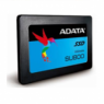 ADATA Ultimate SU800 512GB SSD 2.5 SATA