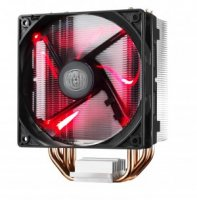 Cooler Master Hyper 212 LED - RED