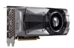 ASUS GeForce GTX 1080 Ti Reference / 11GB GDDR5X / Founders Edition (GTX1080TI-FE)