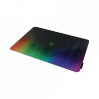 a1622134849 Razer Sphex V2 Ultra Thin Gaming Surface