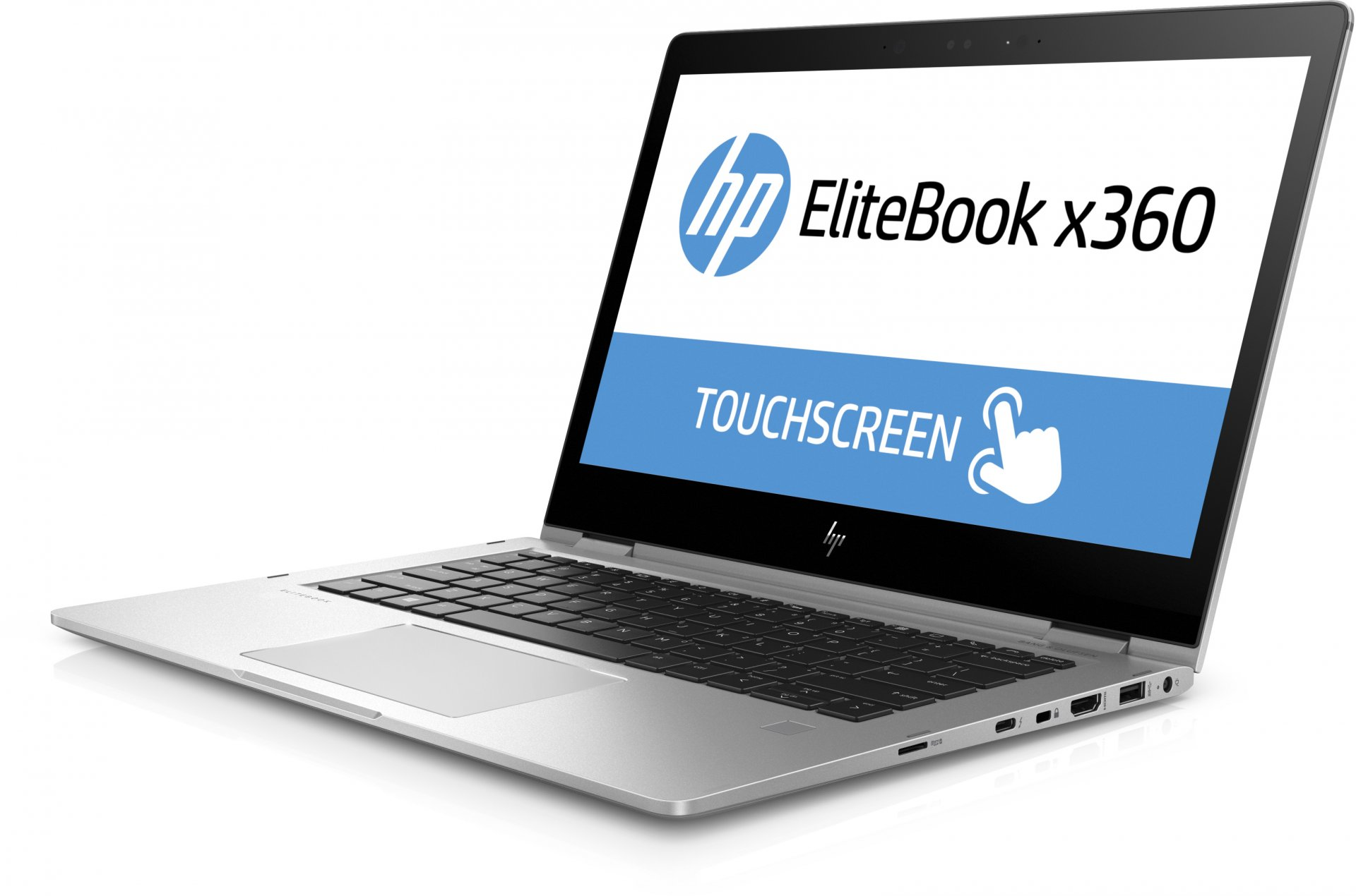 HP Mini 210-1004TU Notebook Qualcomm Mobile Broadband Download Drivers