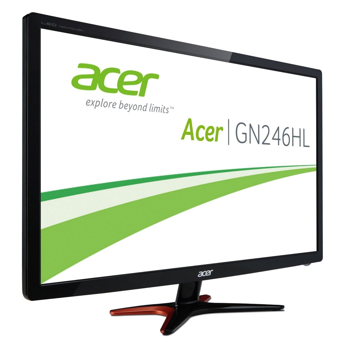 Acer Veriton S670 Pro-Nets VOIP Drivers (2019)