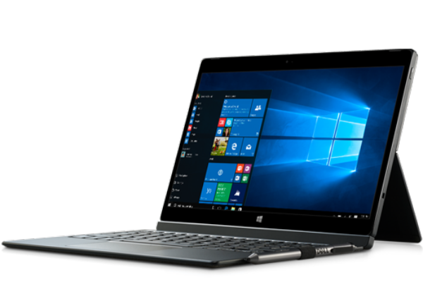 HP Mini 210-1121TU Notebook Qualcomm Mobile Broadband Driver (2019)