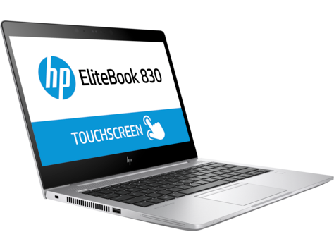 HP SPECTRE 14-3113TU NXP NFC WINDOWS 10 DRIVER DOWNLOAD