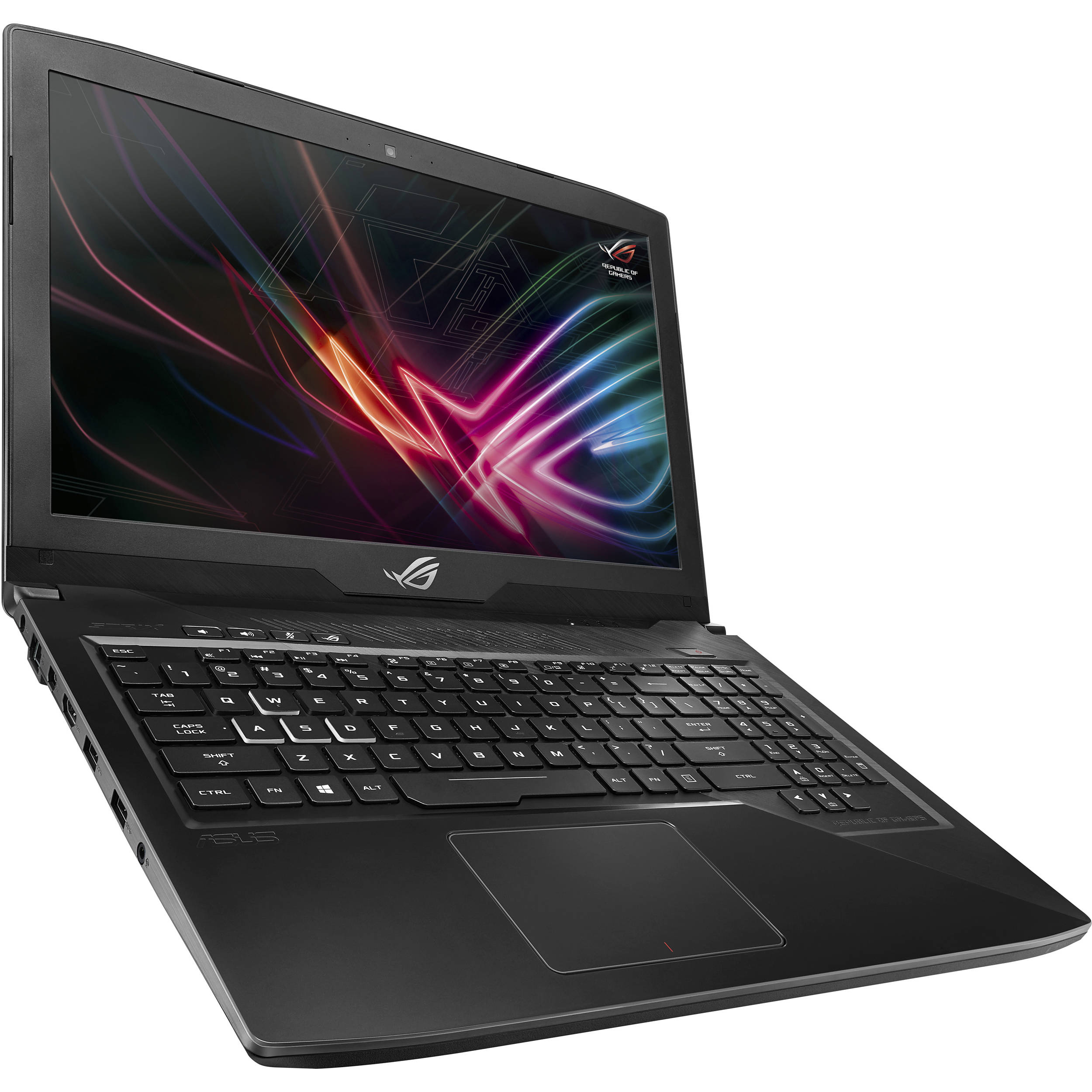 Hinnavaatlus Tehnikakaupade Hinnavrdlus Ja It Teemaline Portaal Asus A7k Laptop Block Diagram Strix Gl503vd 156 Fhd Intel Core I5 7300hq 8gb Ddr4 256gb Ssd Geforce Gtx1050 4gb Windows 10