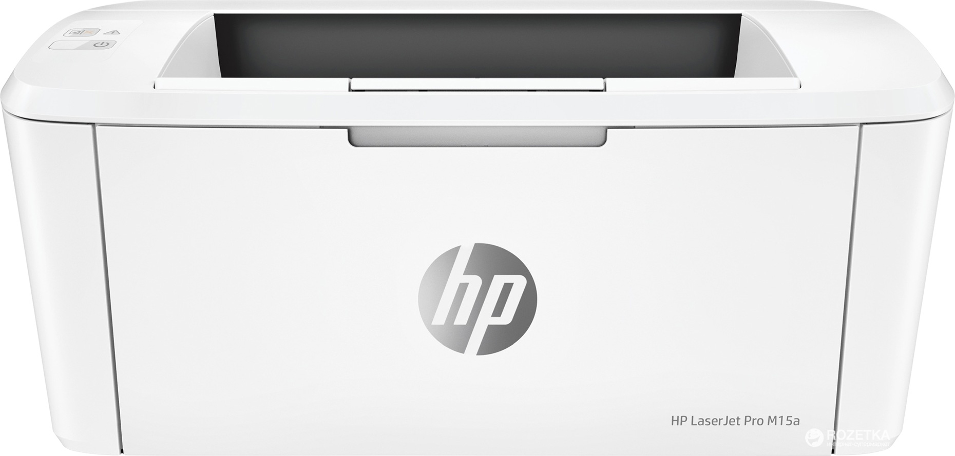 HP Mini 210-1010SS Notebook IDT HD Audio Driver UPDATE
