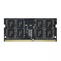 TEAMGROUP Team Group DDR4 4GB 2400MHz CL16 SODIMM 1.2V