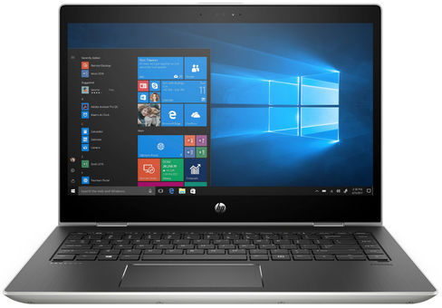 HP SPECTRE 14-3113TU NXP NFC WINDOWS 7 DRIVER