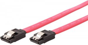 GEMBIRD CABLE SATA-DATA 0.1M/CC-SATAM-DATA-0.1M GEMBIRD