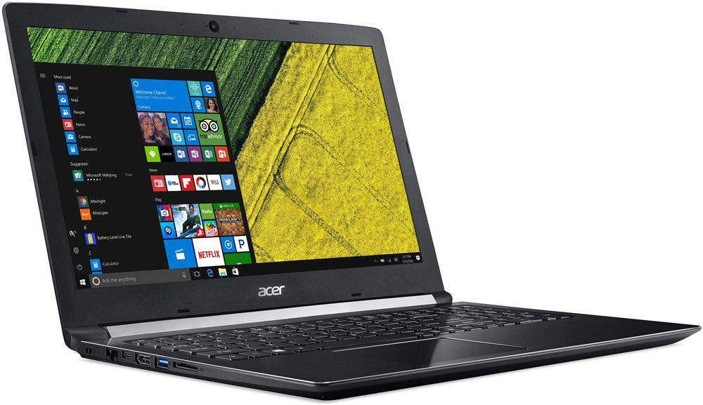 532h-2bs aspire wireless driver acer one