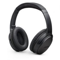 Bose QuietComfort 35 II - Must / ANC / 3.5mmc/BT