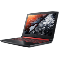 Acer Nitro 5 / 15.6 / 1920x1080 / i5-8300H / 8GB DDR4 / 512GB SSD / GTX 1050 4GB / Windows 10 / Repack