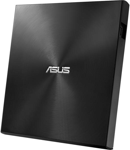 NEW DRIVERS: ASUS L5G NOTEBOOK MARVELL LAN