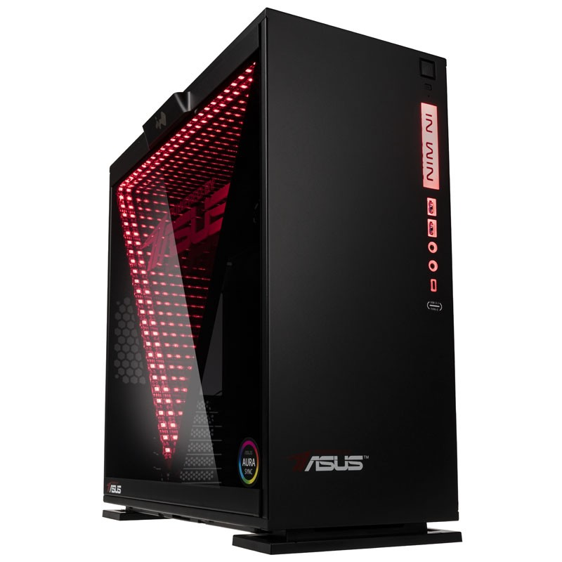 ASUS X44LY ASMEDIA USB 3.0 DRIVER FOR WINDOWS DOWNLOAD