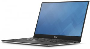 Dell XPS 9560 15.6 UHD TouchScreen, i5-7300HQ, 8GB DDR4, SSD 256GB, GeForce GTX1050 4GB, Windows 10
