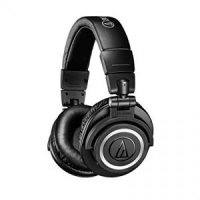 Audio-Technica ATH-M50XBT - Must / BT