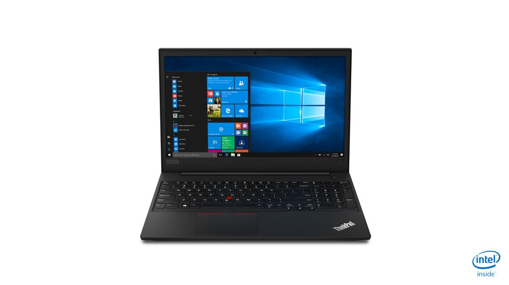4735d0edc93 Lenovo ThinkPad E590 must, 15.6