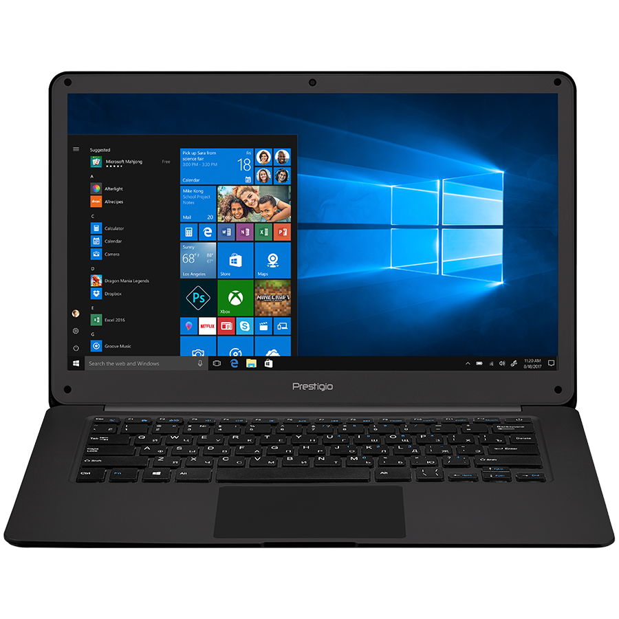 HP G62-125SL NOTEBOOK QUICK LAUNCH BUTTONS DRIVER FOR WINDOWS