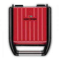 RUSSEL Electric grill George Foreman 25030-56