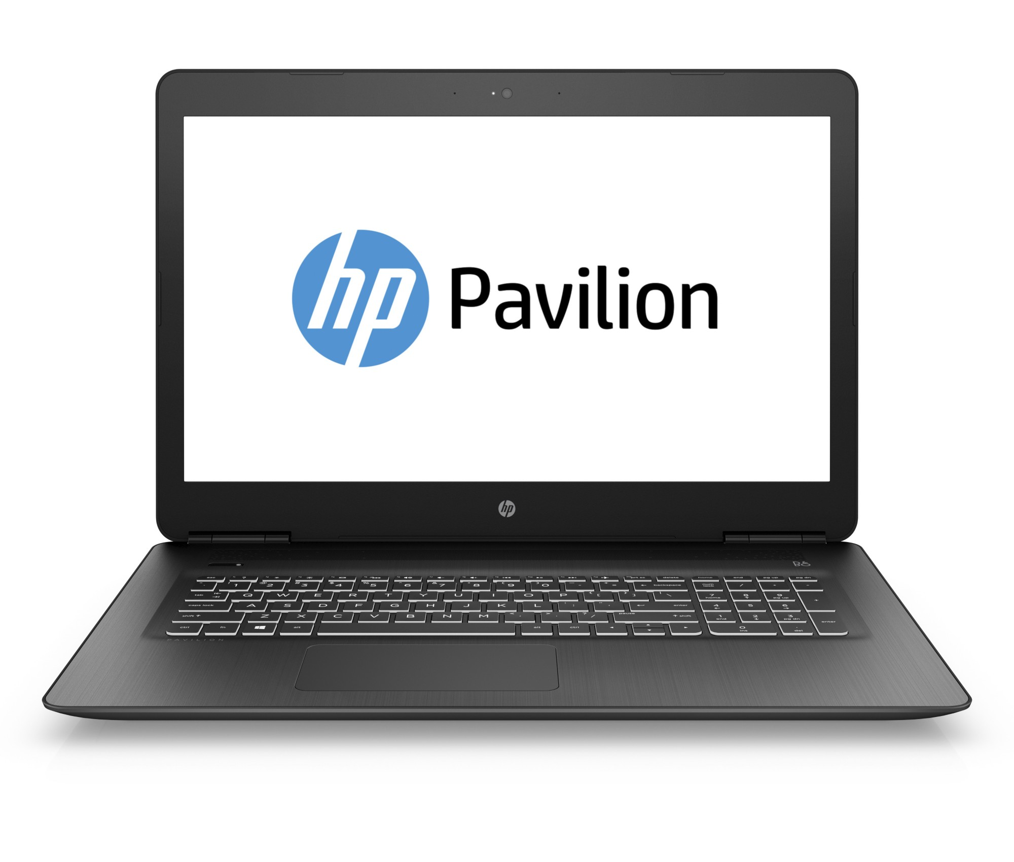HP PAVILION ZD7377EA REALTEK LAN DRIVER WINDOWS XP