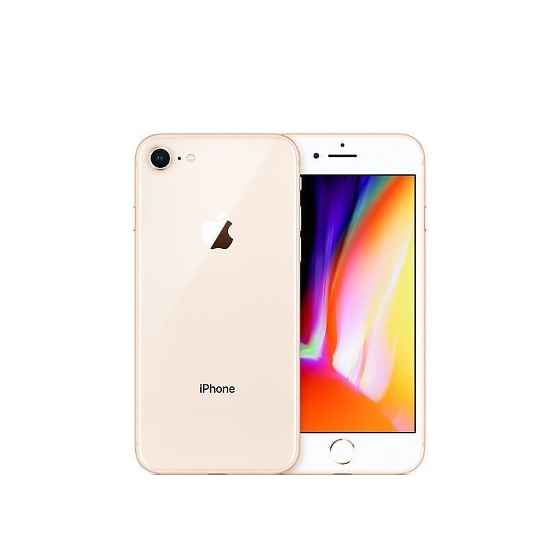 55b5c39e8ca Hinnavaatlus - Apple iPhone 8 64GB Gold
