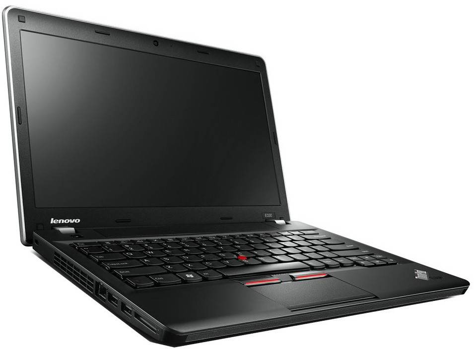 LENOVO THINKPAD EDGE E330 INTEL CHIPSET SUPPORT DRIVERS PC