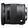 Sigma 17-70mm F2.8-4.0 DC MACRO OS HSM* Canon [CONTEMPORARY]