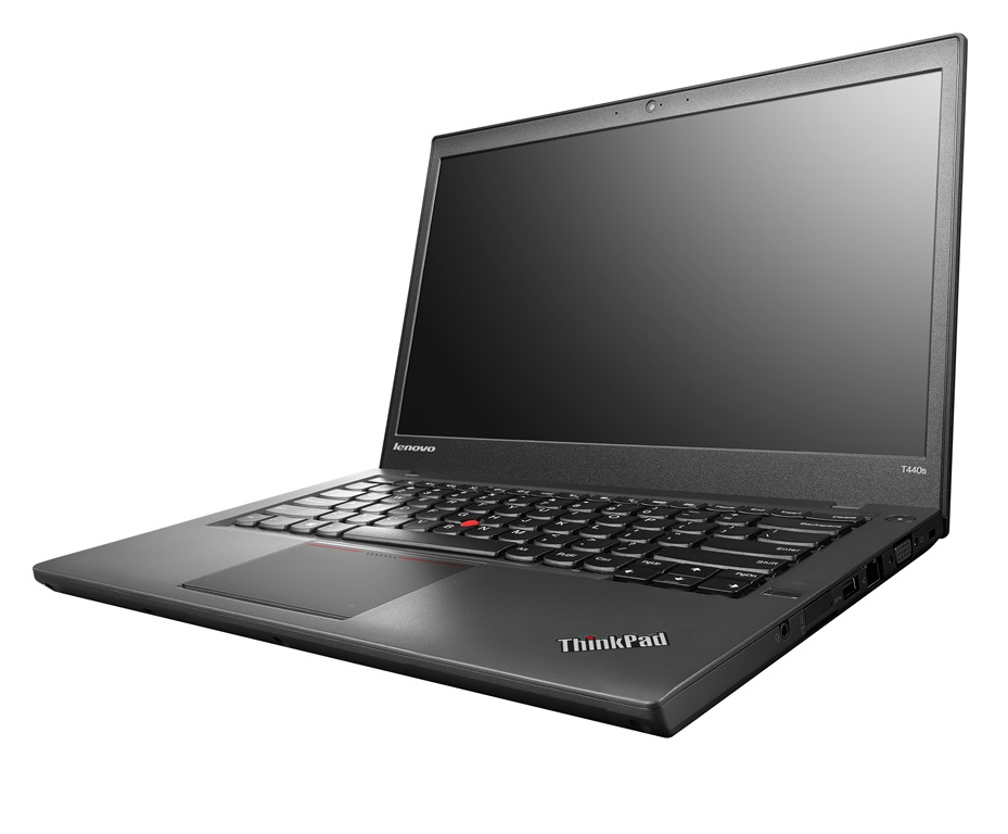 LENOVO THINKPAD T440S REALTEK CARD READER DRIVER FOR WINDOWS